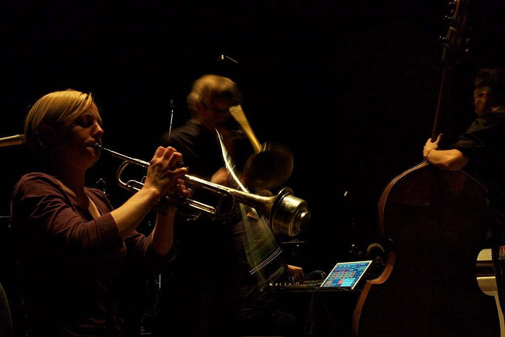 Streich- & Zupfinstrumente Musikinstrumente Alter Cellobogen Old Cello Bow