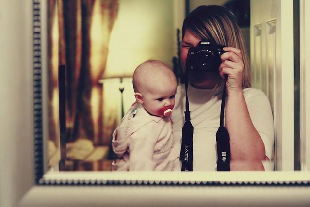 Me&MyGirl