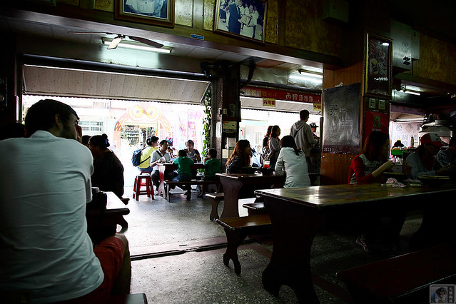 台南之旅Day2-043