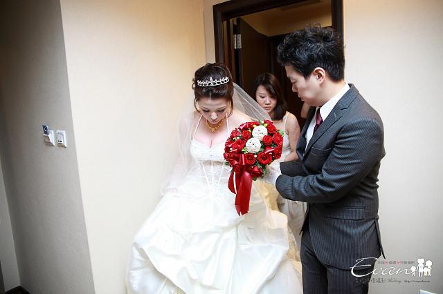 [婚禮攝影]昌輝與季宜婚禮全紀錄_071