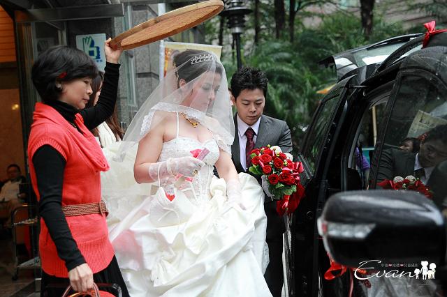 [婚禮攝影]昌輝與季宜婚禮全紀錄_088
