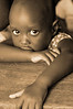 African Orphan Toddler (dreamofachild) Tags: poverty baby children toddler village african poor orphan orphanage uganda humanitarian villagers eastafrica pader ugandan northernuganda kitgum humanitarianaid aidsorphans waraffected childcharity lminews