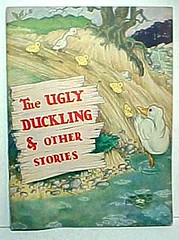 book-uglyduckling