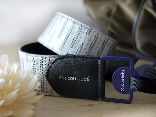 camera strap 06