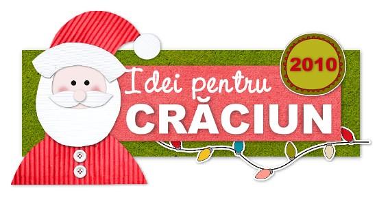 idei_Craciun