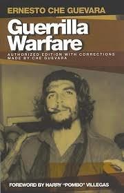 Che_Guevara_Book