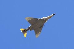 _MG_9811 RF-4C  s/n 67-0443 (Ned Harris) Tags: f4 rf4c 670443