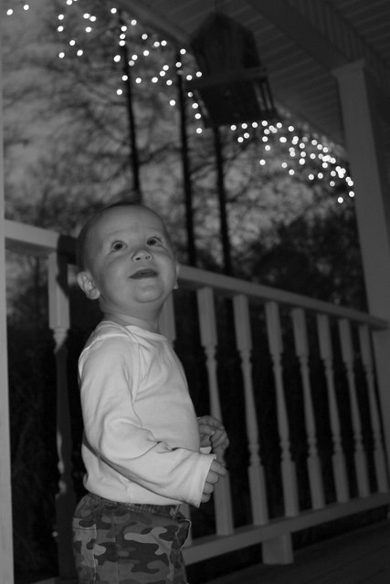 jakson lights