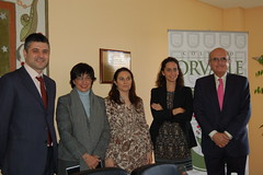 orvalle_cajamadrid (18)