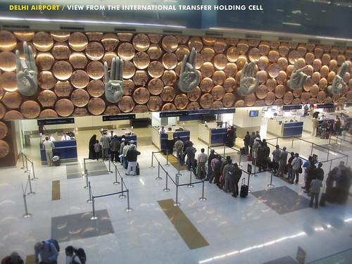 DelhiAirport