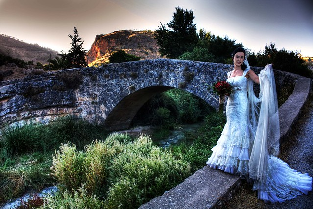 fotografo para boda sevilla