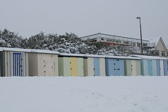 _DSC6603 (Europa Photography) Tags: winter england snow weather europe chaos westsussex unitedkingdom photojournalism location freeze environment southeast bognorregis stockcategories