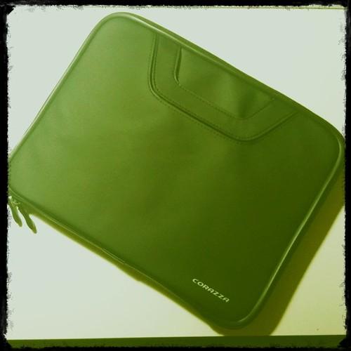 MacBook Air用カバン