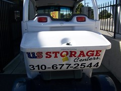 Storitz Los Angeles Self Storage 005 (storitz) Tags: moving storageunits storageunit ministorage selfstorage selfstorageunits selfstoragerental findselfstorage miniselfstorage selfstoragefacility selfstoragecompanies storageunitsforrent cheapstorageunits storageunitrental selfstoragefacilities airconditionedstorageunits publicselfstorage securityselfstorage 90302losangelesselfstorage