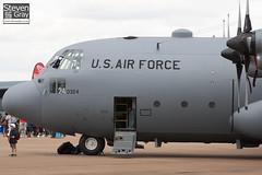 80-0324 - 382-4906 - USAF - Lockheed C-130H Hercules - 100717 - Fairford - Steven Gray - IMG_3824