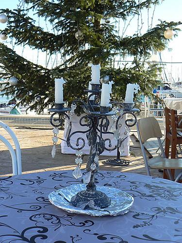 chandelier de Noël.jpg