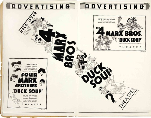 Copy of DuckSoup1933_pressbook02