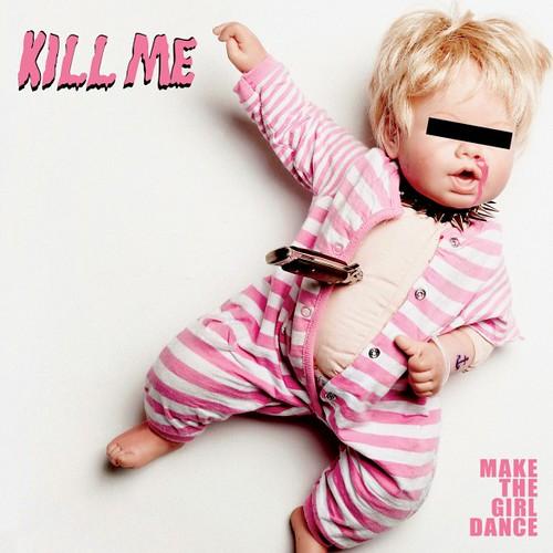 makethegirldance-585x585