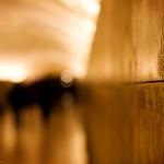 souterraine