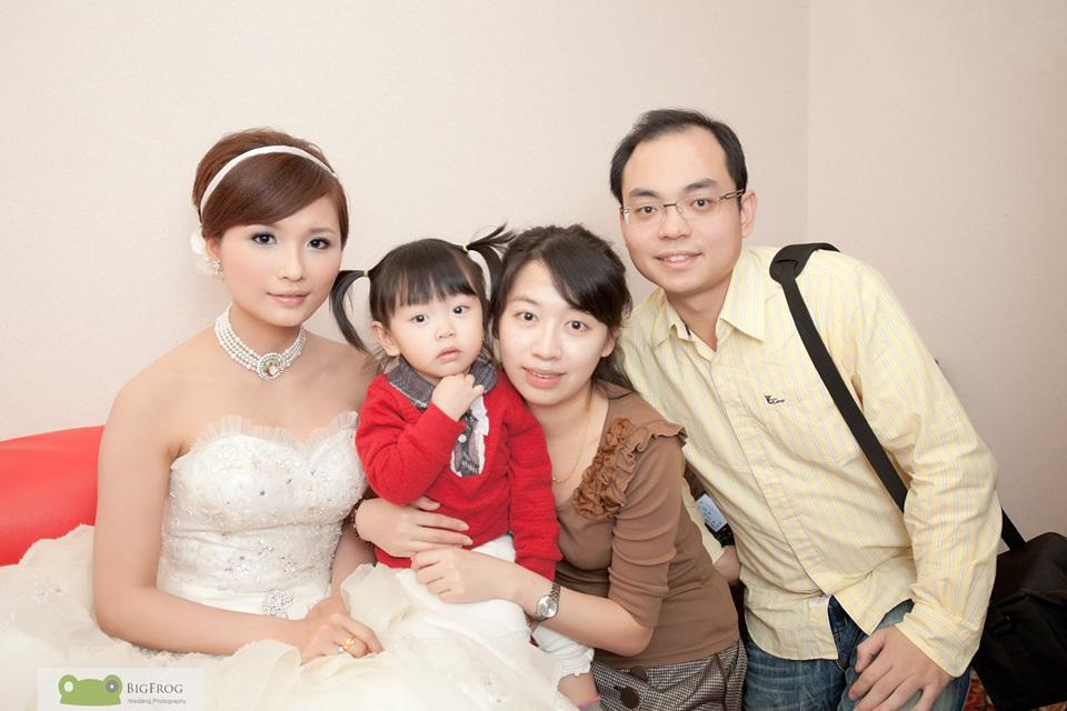 20101204_肇煌_亞伶_欣榕園-104