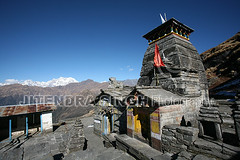 Tungnath Temple, Uttrakhand, India (Jitendra Singh : Indian Travel Photographer) Tags: travel india mountains temple asia hindu travelphotography jitendra uttranchal tungnath chopta uttrakhand jitendrasingh indiaphoto bestphotojournalist eligen indiantravel wwwjitenscom gettyphotographer bestindianphotographers wwwindiantravelphotographercom famousindianphotographer famousindianphotojournalist gettyindianphotographer