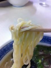 桂仙ラーメン