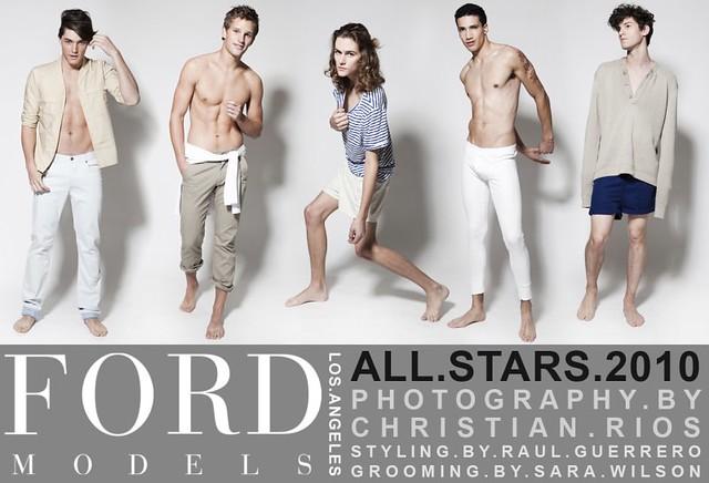Daniel Landroche0005_ Ford Los Angeles_Ph Christian Rios(Fashionisto)