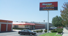 Chatsworth Self Storage (storitz) Tags: moving storageunits storageunit ministorage selfstorage selfstorageunits selfstoragerental findselfstorage miniselfstorage selfstoragefacility selfstoragecompanies storageunitsforrent cheapstorageunits storageunitrental selfstoragefacilities airconditionedstorageunits publicselfstorage securityselfstorage 91311selfstorage