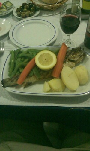 lisbon_seafood