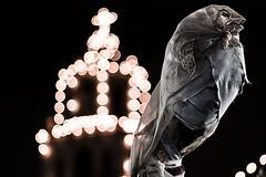 Muertos2010(2)-4 (Chubakai) Tags: color night mexico noche df bokeh alma iglesia dia cruz desenfoque diademuertos nocturna campo muertos pena anima coyoacan 2010 ofrendas telas mariodominguez oulala 2noviembre ltytr2 ltytr1 1noviembre pocaprofundidad oulalacommx chubakai