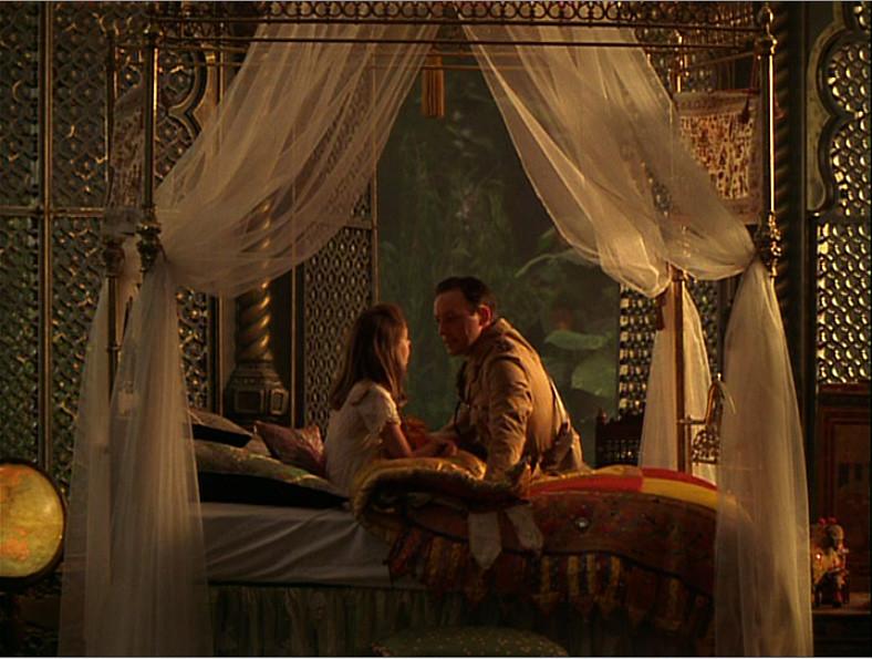 Sara's Room (India)