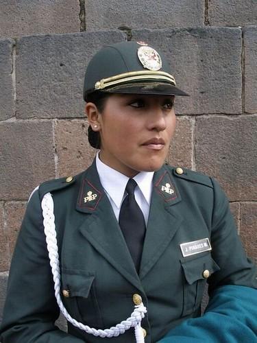 police_women_11