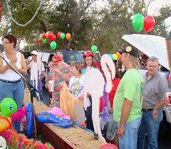 2010 League City Parade-T 041