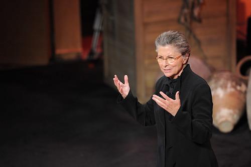 TEDWomen_02376_D31_9864_1280