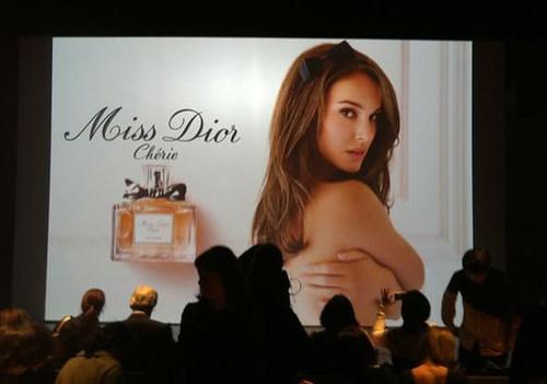 Natalie-Portman-Miss-Dior-Chérie