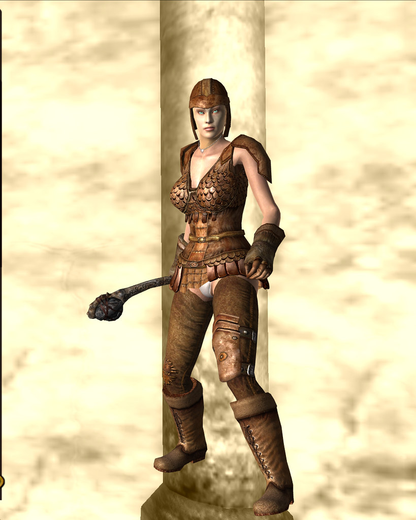 pit armor 05