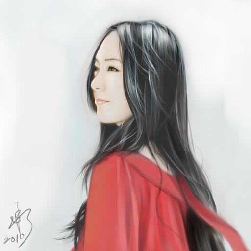 Sketch25