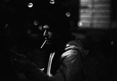 Digitalt Ansvar (haglerphotography) Tags: wow underground trashbit sweden street strange spirit rangefinder portrait photography people party palabra nightlife neopan1600 music leicam3 leica kubrickslook journalism house hagler gothenburg fujifilm friends focus film expiredfilm documentary cool club city canonlens bw bodylanguage bar blackwhite audelà autaut artedellafoto art analog 35mm