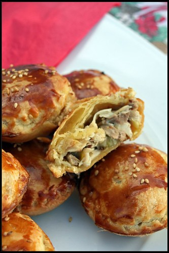 5256672565 567b51d755 Mini chicken pies