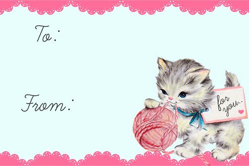 kitty tag 3