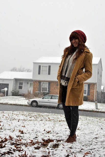 snow day 004