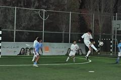 1 (28) (faisaly faisalwe) Tags: amman fc سي عمان اف عما اكاديمية ammnfc