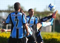 Sub 20 (mcdezcom) Tags: brasil soccer bra portoalegre cear esporte riograndedosul alvorada futebol 2010 sub20 mc10 esportista cear offfild gremioprudente