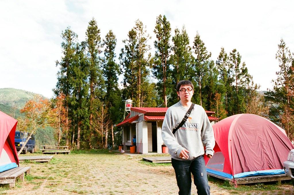 Wuling-farm38