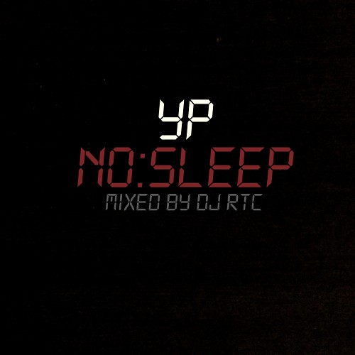 NoSleepFINALbackc