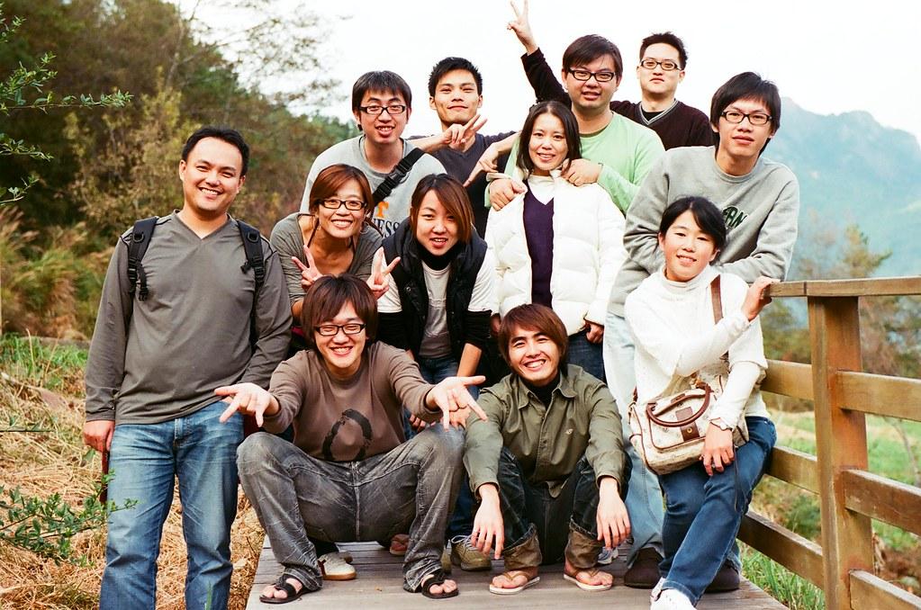 Wuling-farm46