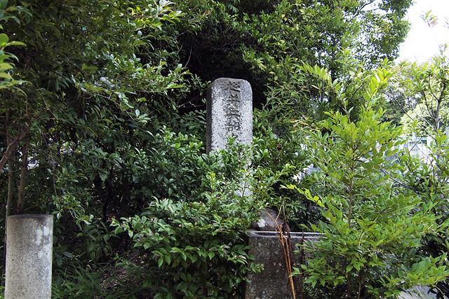 100918_134648_高徳院_今川義元本陣跡