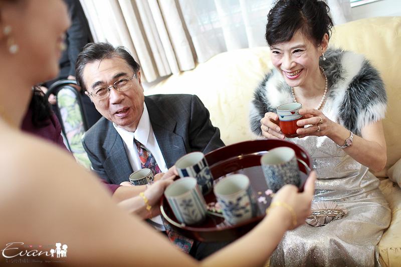 [婚禮攝影]學毅&淑芬婚禮紀錄_065