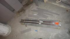 2010-12-14-磁磚切割工具
