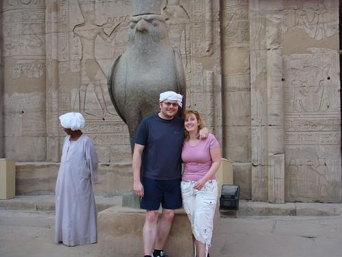 Egypt2010-32.JPG